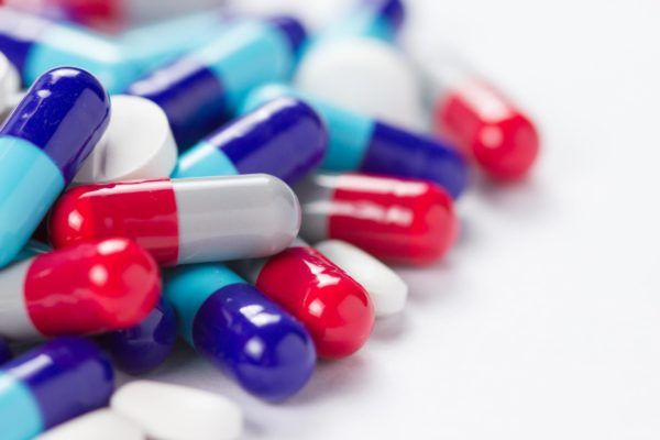 Препараты от простатита недорогие и эффективные