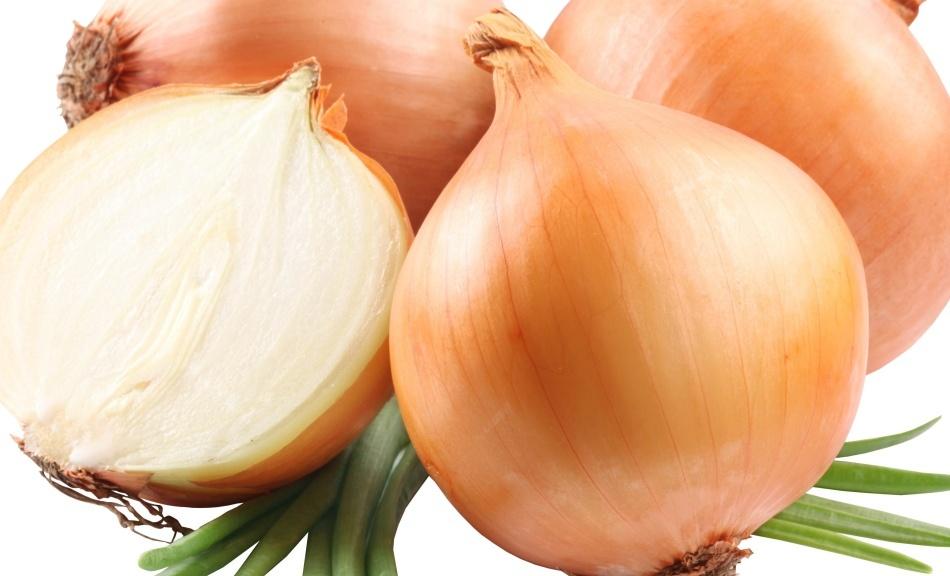 Антибактериальные свойства лука эффективны при борьбе с воспалением простаты.