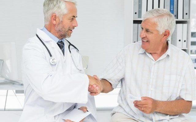 АСД 2 при простатите и для потенции: лечение фракцией 2, состав и принцип действия