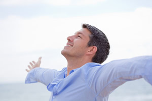 Безоперационные методы лечения простатита