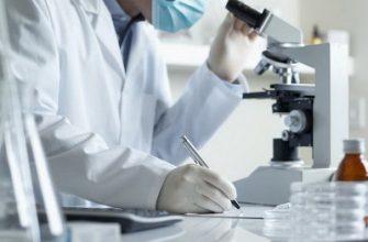 Эффективность фонирования (с применением аппаратов Витафон) в лечении простатита подтверждена клиническими исследованиями