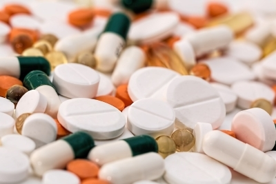Эффективные антибиотики при простатите: ТОП 5 для лечения в домашних условиях