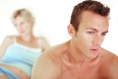Хронический простатит: симптомы и лечение у мужчин, признаки и классификация