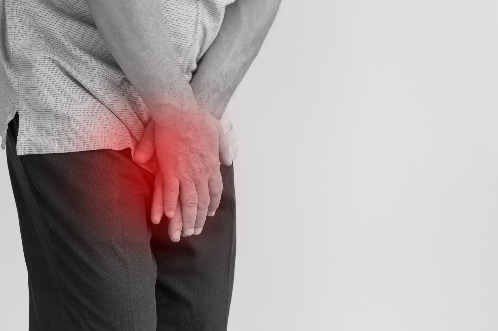 http://ost-med.ru/img/prostatitis-1.jpg