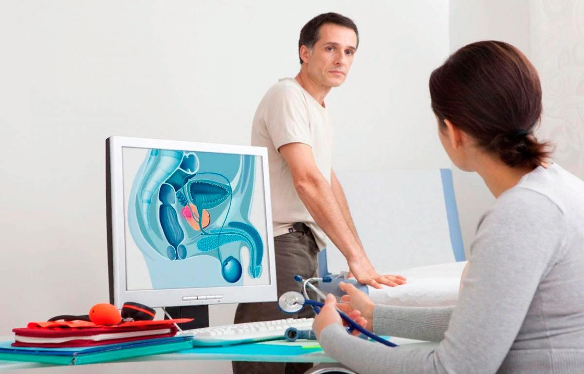 http://ost-med.ru/img/prostatitis-2.jpg