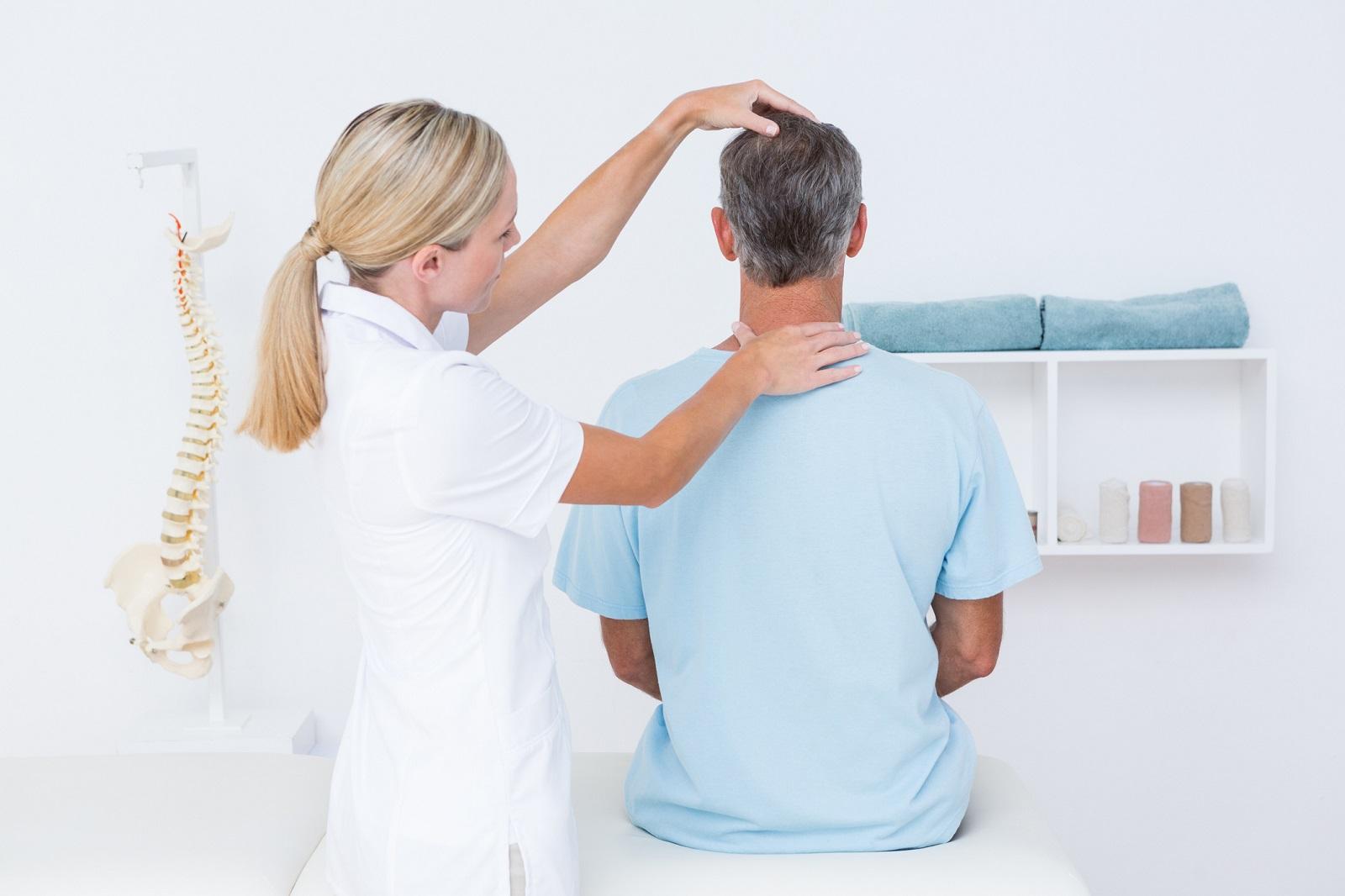http://ost-med.ru/img/prostatitis-6.jpg