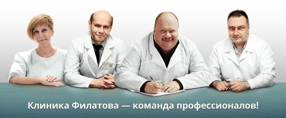 http://prostatit.delikatno.ru/images/prosta2.jpg
