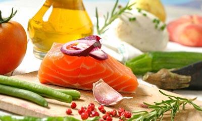 http://simptomy-i-lechenie.net/wp-content/uploads/2018/02/dieta-pri-adenome.jpg
