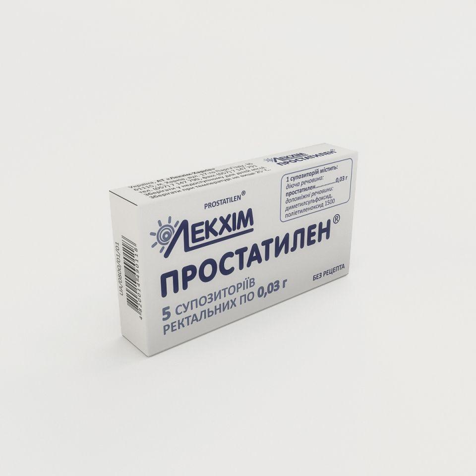 https://cavalero.ru/wp-content/uploads/2017/02/prostatilenr_supozitoriyi_rektalni_po_003_g_020615-5.jpg