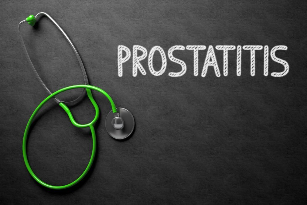 https://cavalero.ru/wp-content/uploads/2017/02/prostatitis_dreamstime_m_78256346.jpg