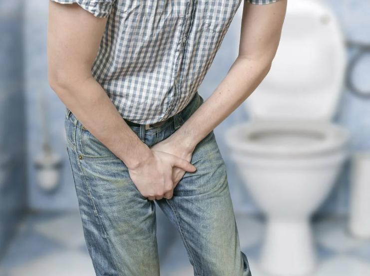 https://dezir-clinic.ru/upload/blog/prostatit4.png
