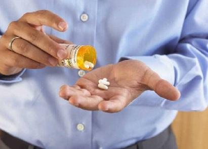 https://doctor-365.net/wp-content/uploads/2019/02/Antibiotiki-pri-prostatite.jpg