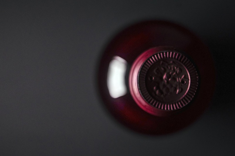 https://lechim-prostatit.info/wp-content/uploads/2019/10/wine-4076627_1280.jpg