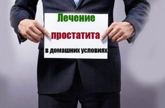 https://smartprost.ru/wp-content/uploads/2019/06/b3.jpg