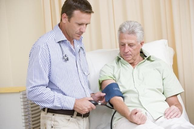 Как восстановить потенцию после удаления простаты при раке простаты: препараты, инъекции