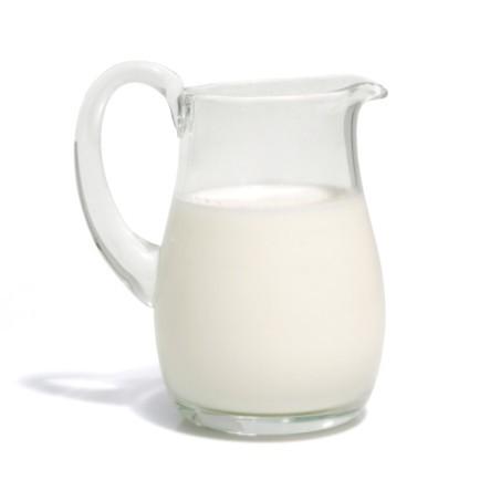 Лечение аденомы простаты пищевой содой