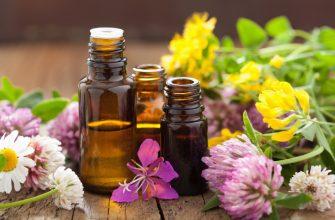 Лечить простатит можно эфирными маслами