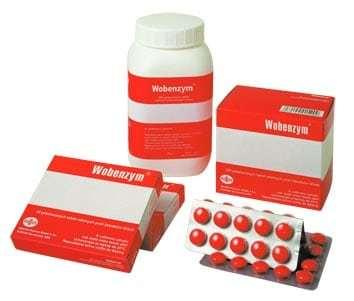 Лекарство от простатита быстродействующее недорогие: перечень медикаментов