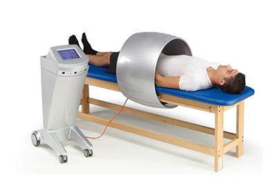 Магнитная терапия при лечении простатита в клинике УРО-ПРО Краснодар