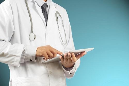 назначение Амоксиклава врачом