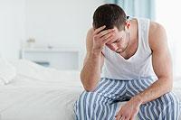 Острый и хронический простатит
