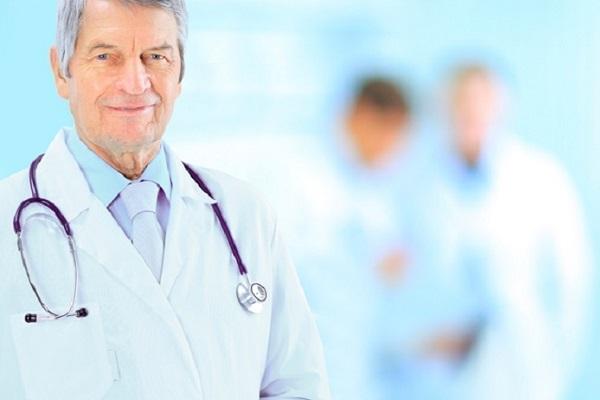 Острый простатит у мужчин: симптомы и лечение препаратами и диетой