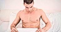 Половые инфекции у мужчин: список ИППП у мужчин