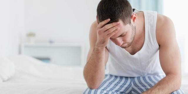 Симптомы и лечение простатита