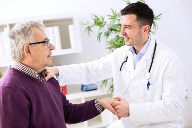 Уколы Простатилен при хроническом простатите: инструкция по применению ампул