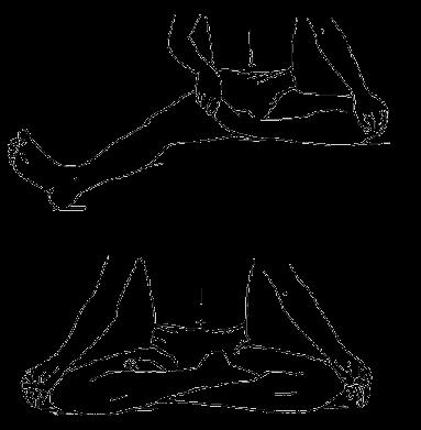 Упражнения при простатите и лечебная гимнастика: видео и комплекс упражнений