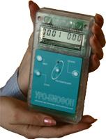 Уро-Биофон - прибор для лечения простатита