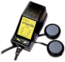 Витафон - прибор для лечения простатита