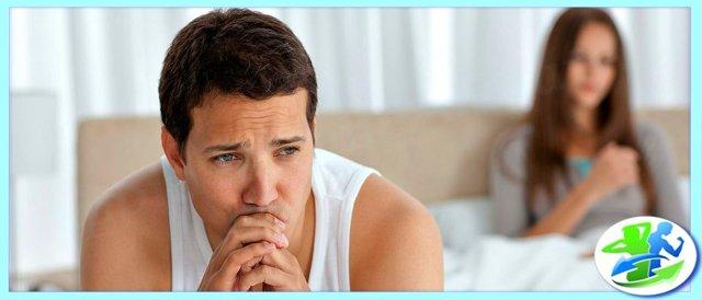 Воспаление простаты: симптомы у мужчин, лечение и препараты